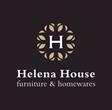 helena house