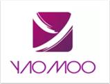 yaomoo